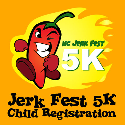 2017-jerkfest-5k-registration-child